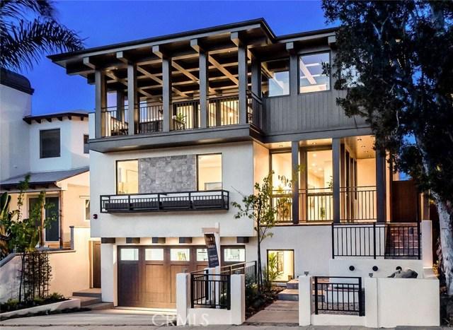 2440 Silverstrand Hermosa Beach CA 90254