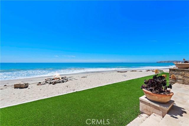 35105 Beach Road