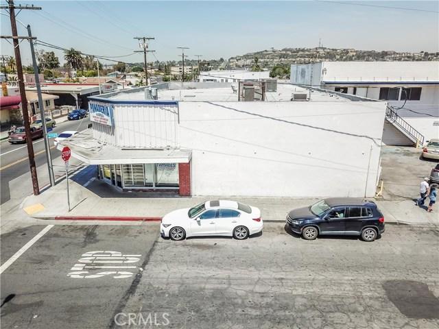 1400 Cherry Av, Long Beach, CA 90813 Photo 10