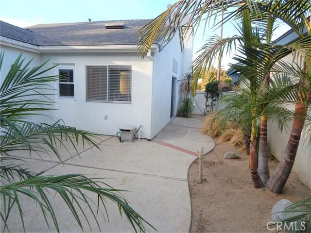 9 Rockwood, Irvine, CA 92614 Photo 17