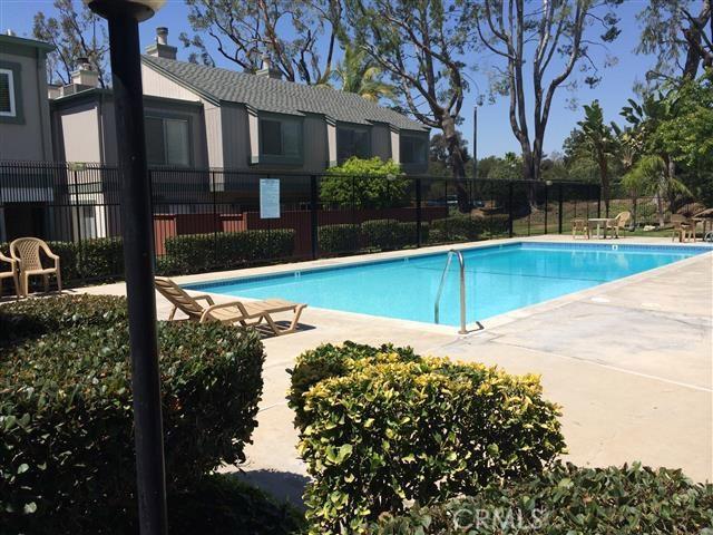 1108 Cleghorn Drive, Diamond Bar CA: http://media.crmls.org/medias/17e32d4d-41a4-47a2-a01b-1b4f0d779be5.jpg