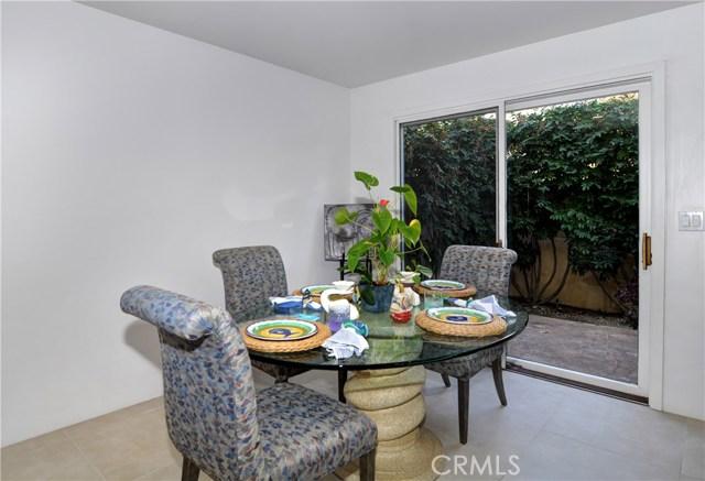 5725 Lunada Ln, Long Beach, CA 90814 Photo 16