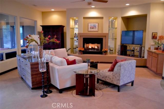 69885 Matisse Road Cathedral City, CA 92234 - MLS #: OC18014963