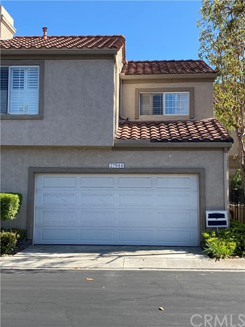 Photo of 27944 Windsor #176, Mission Viejo, CA 92692
