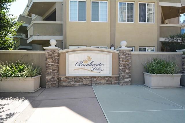 2750 Artesia Blvd 130, Redondo Beach, CA 90278
