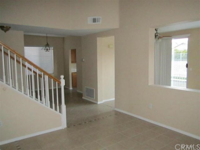 27596 Parkside Dr, Temecula, CA 92591 Photo 5