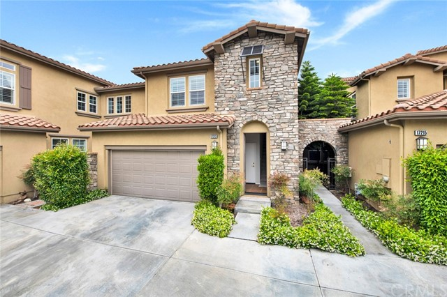 One of Yorba Linda 3 Bedroom Homes for Sale at 17213  CORIANDER Court