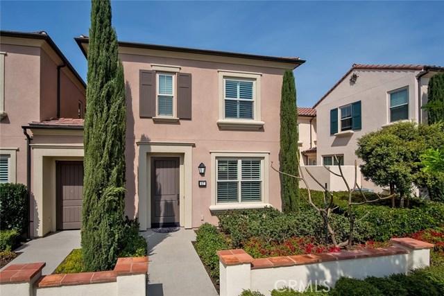517 Rush Lily, Irvine, CA 92620 Photo 0