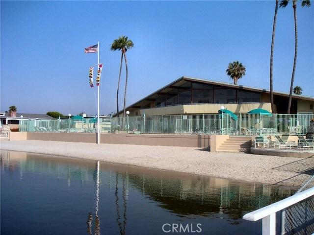 242 Lexington Circle, Newport Beach CA: http://media.crmls.org/medias/17e821b8-d13b-4a6f-b586-eaca8a4c6087.jpg