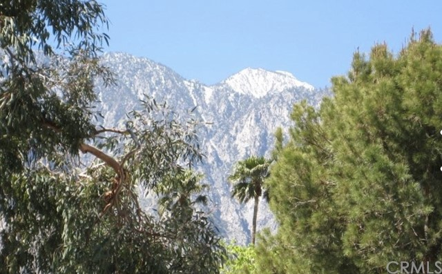 2809 N Los Felices E Circle, Palm Springs CA: http://media.crmls.org/medias/17e8ff89-1c70-4d4d-a05a-2c475826dd7c.jpg