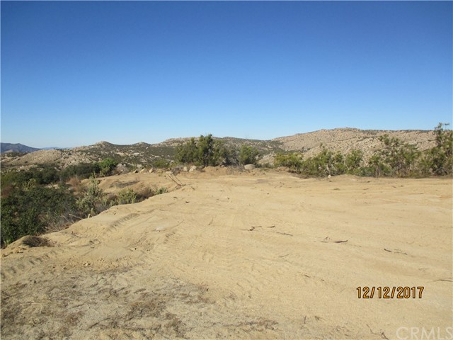 23 Silent Valley Aguanga, CA 92536 - MLS #: SW17273071