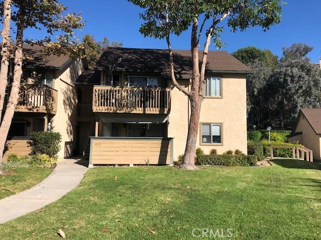 Photo of 26114 Serrano Court #9, Lake Forest, CA 92630