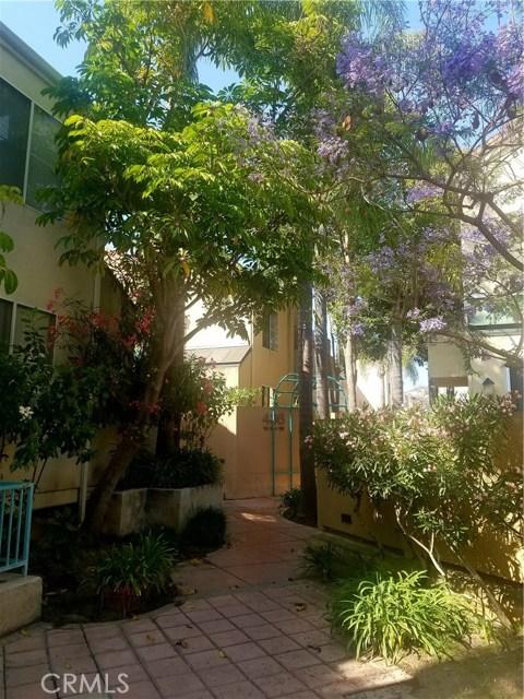 434 E Spruce Avenue # 108 Inglewood, CA 90301 - MLS #: IG17118873