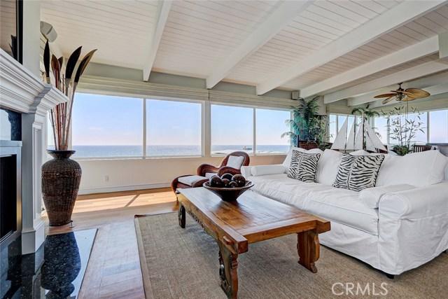 2110 Ocean Dr, Manhattan Beach, CA 90266 photo 3