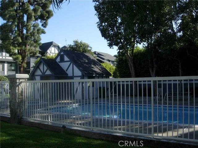 3022 W Cheryllyn Ln, Anaheim, CA 92804 Photo 7