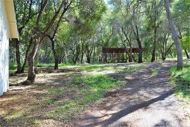 1487 Old Long Valley Road Clearlake Oaks, CA 95423 - MLS #: LC18123541