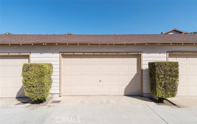 1040 E Chestnut Street Anaheim, CA 92805 - MLS #: PW18070206