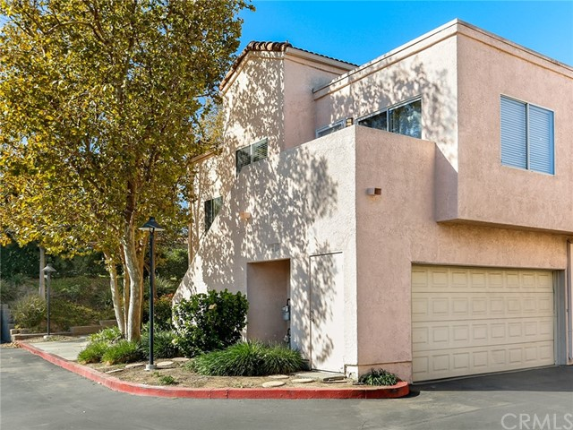 21302 Nandina Lane Unit 201, Newhall CA 91321