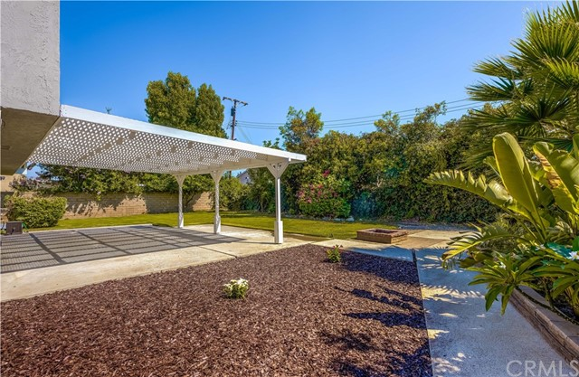 17902 Aberdeen Lane Villa Park, CA 92861 - MLS #: PW18202112