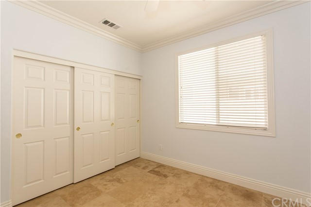 26931 Lemon Grass Way, Murrieta CA: http://media.crmls.org/medias/17f26efa-53a1-407a-ad75-d5d26afcf542.jpg