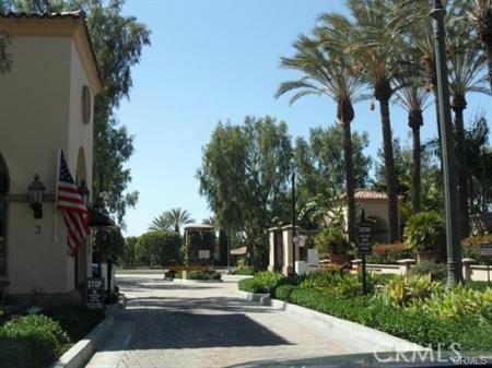 72 Arcata, Irvine, CA 92602 Photo 16