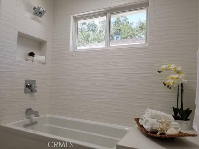 144 Loma Lane San Clemente, CA 92672 - MLS #: OC18201793