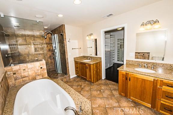 1200 Hastings Ranch Drive, Pasadena CA: http://media.crmls.org/medias/17f49354-4a02-4948-b98d-c468a3c1d6a4.jpg