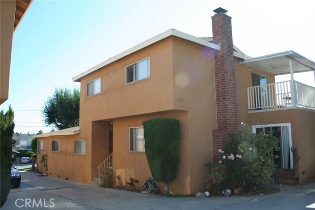2203 Marshallfield Ln, Redondo Beach, CA 90278 photo 23