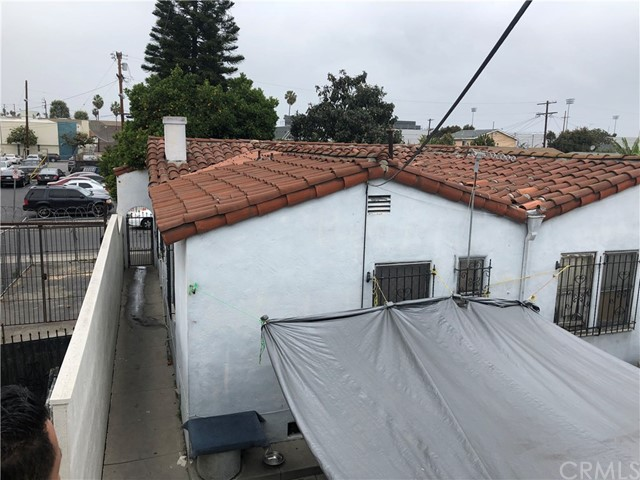 948 W 59th Drive Los Angeles, CA 90044 - MLS #: DW18127928