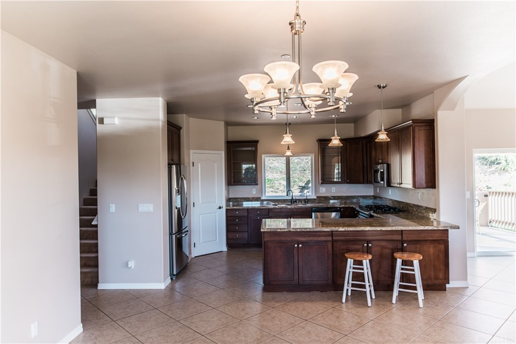 450 Ag Hill Road Templeton CA 93465