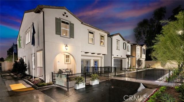 159 W 47th St, Long Beach, CA 90805 Photo 2