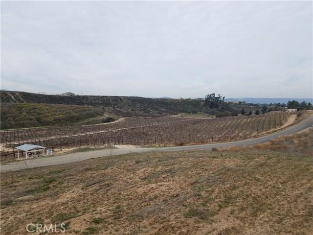 0 Vista Del Monte Road, Temecula CA: http://media.crmls.org/medias/17fbf79e-88c8-4877-900d-436ce0a703ed.jpg