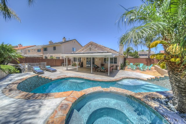 44598 Brentwood Pl, Temecula, CA 92592 Photo 24
