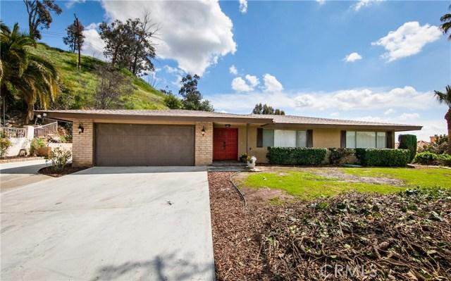1431 Quail Court,San Bernardino,CA 92404, USA