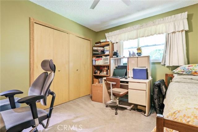 10222 Jennrich Avenue, Garden Grove CA: http://media.crmls.org/medias/17ff7463-461f-43e1-8842-187b304f4510.jpg
