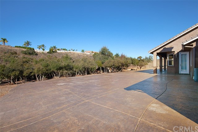 21000 Via Sevilla Murrieta, CA 92562 - MLS #: OC18009267