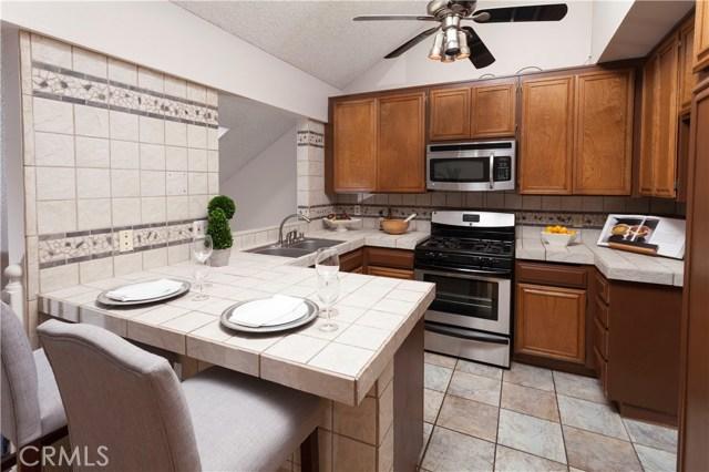 5433 E Centralia St, Long Beach, CA 90808 Photo 12