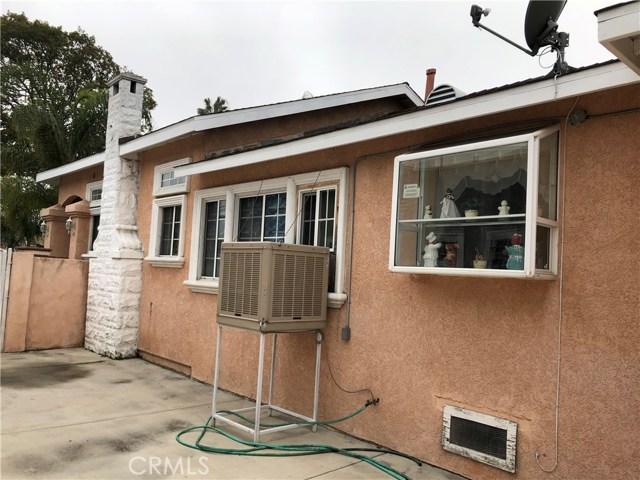 3423 W 59th St, Los Angeles, CA 90043 Photo 10