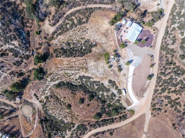 37210 Rancho California Rd, Temecula, CA 92592 Photo 61