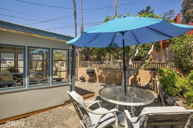 1301 Cass Avenue Cayucos, CA 93430 - MLS #: SC18198290