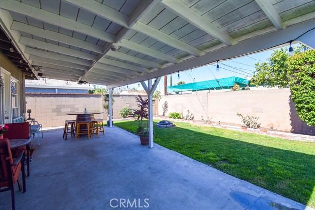 2421 W Greenacre Av, Anaheim, CA 92801 Photo 39