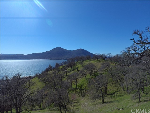 Land for Sale at 11130 Lakeshore Drive Clearlake Park, California 95424 United States