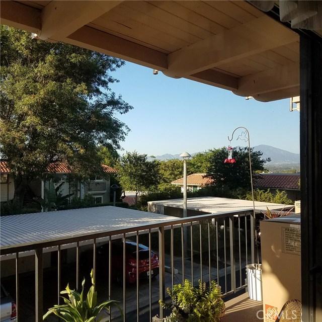 3111 Via Serena S B, Laguna Woods, CA 92637