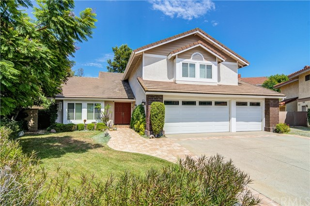 Photo of 25661 Ashby Way, Lake Forest, CA 92630