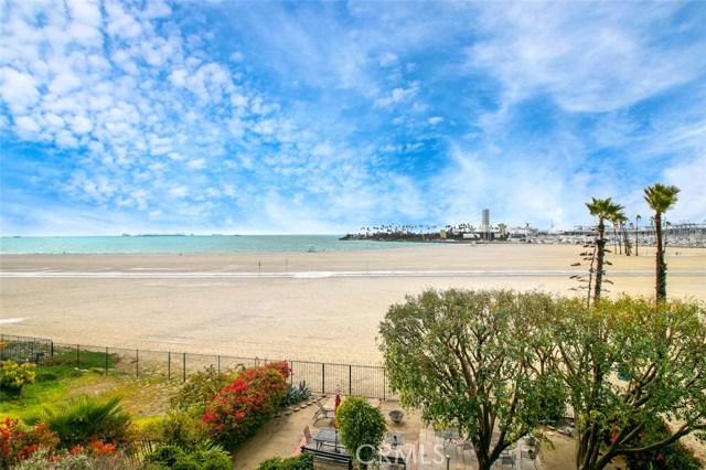 1030 E Ocean Bl, Long Beach, CA 90802 Photo 12