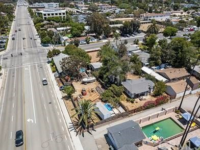 2122 Orchard Drive, Newport Beach CA: http://media.crmls.org/medias/180d41af-2131-4b5d-b108-9f40d95f186f.jpg