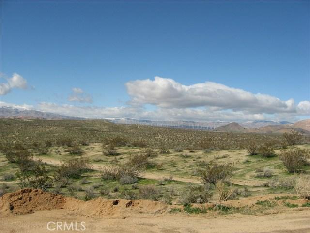 0 mojave Tropico Rd, Mojave CA: http://media.crmls.org/medias/180d8913-a582-426d-8e0b-025df64e787e.jpg
