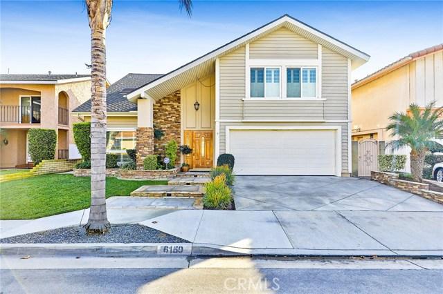 6150 Grenada Avenue, Cypress, CA, 90630