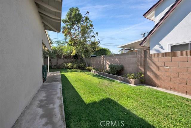 2053 S Waverly Dr, Anaheim, CA 92802 Photo 32