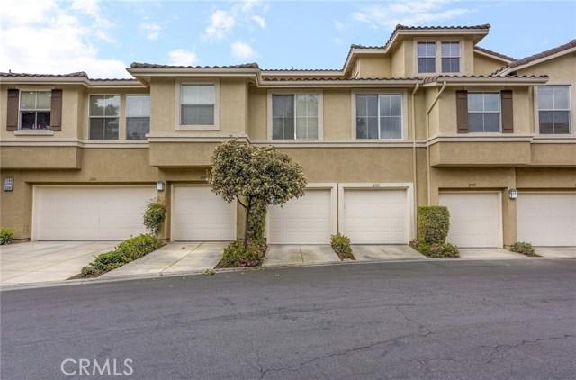 2304 Crescent Oak, Irvine, CA 92618 Photo 12